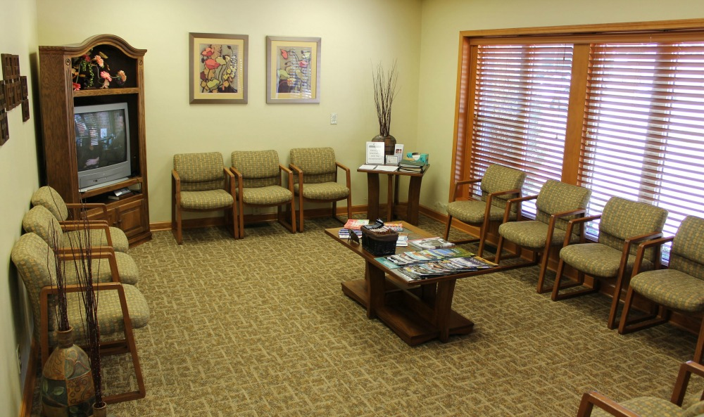 Nelson Audiology, Hearing Aids, Litchfield, Illinois