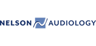 nelson audiology logo